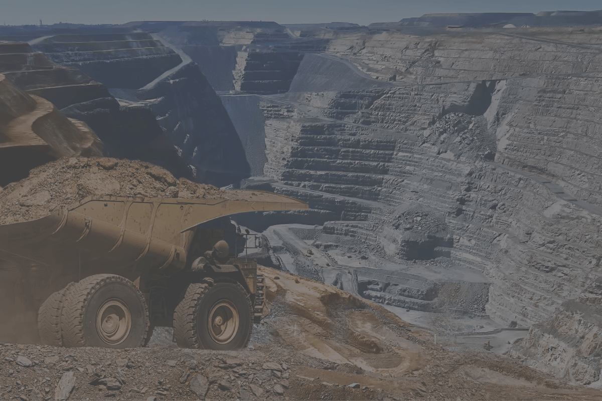 Tumazos Metals and Mining Research