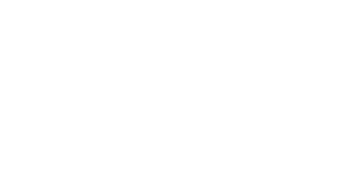 chanos short research